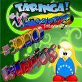 Cuarteto vocal e instrumental venezolano Serenata Guayanesa ha sido declarado Patrimonio Cultural de la Nación Esto se ha dado en un decreto publicado en la Gaceta Oficial Nº 39.803, el pasado viernes 18 de noviembre de 2011 y que circuló este...