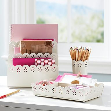 cute desk organizers 25 best ideas about desk accessories on 14396