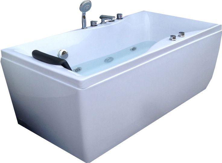79 best Bathroom images on Pinterest | Bathroom, Small baths and ...