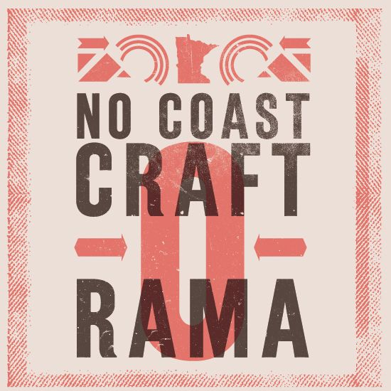 CRAFTERS LOCAL 612 » Craft-a-ma-tastic... December 7,8th in Mpls...must get on the calendar!