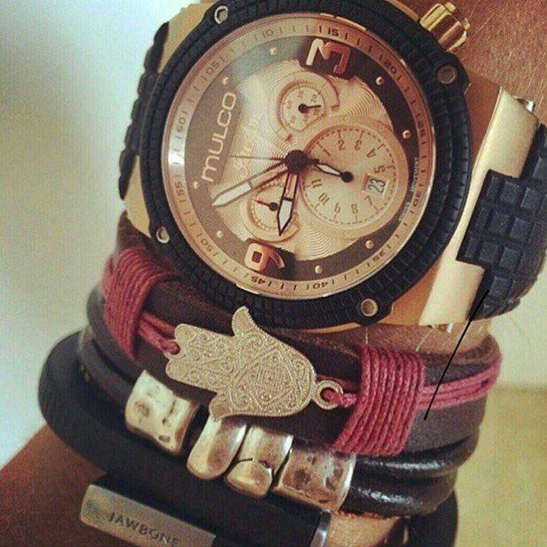 Que #bello es el #MulcoIlusionCube #MulcoWatches #MulcoMania  #Jewerly #Joya #Love #Amor #Accesories #Beautiful #Belleza #Fashion #Selfie #Like #Smile #amazing #Moda #Estilo #Style #Shop #Luxury #Watches #LoveWatches #Reloj #Mulco #SwissMade #Swiss #Trend #mondani  www.mulco.com