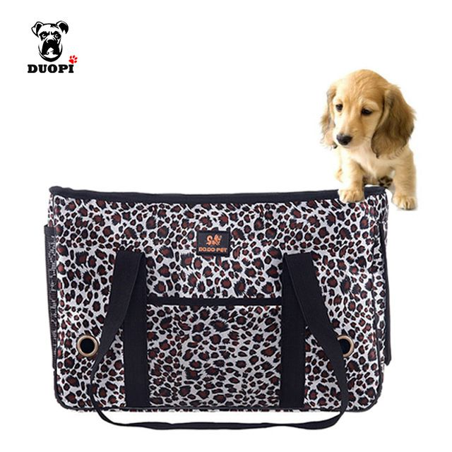 Pet Supplies Small Dog Carrier Bag Carrying Animals Cat Outdoor Travel Shoulder Backpack Sport Bags Travel Accessories Dog Cage -- You can find out more details at the link of the image. #DogCarriersTravelProducts
