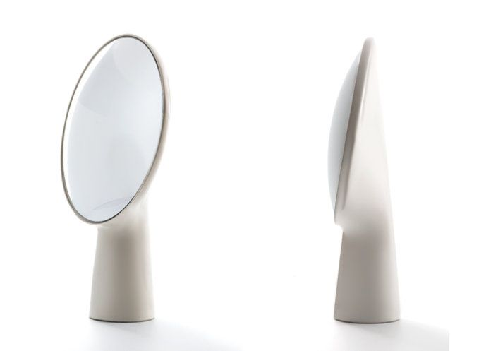 Les 17 meilleures id es de la cat gorie miroir convexe sur for Dormir face a un miroir