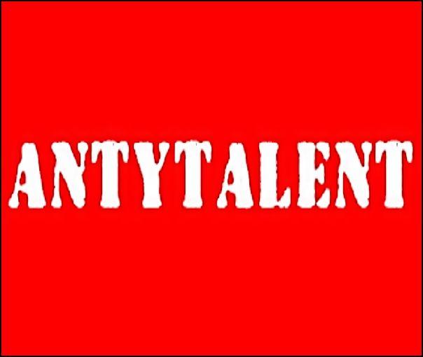 Talent, czy antytalent - to artykuł pt Aktorstwo, czyli specjalna predyspozycja o tym czym jest aktorstwo talent i predyspozycje do tego arcytrudnego zawodu