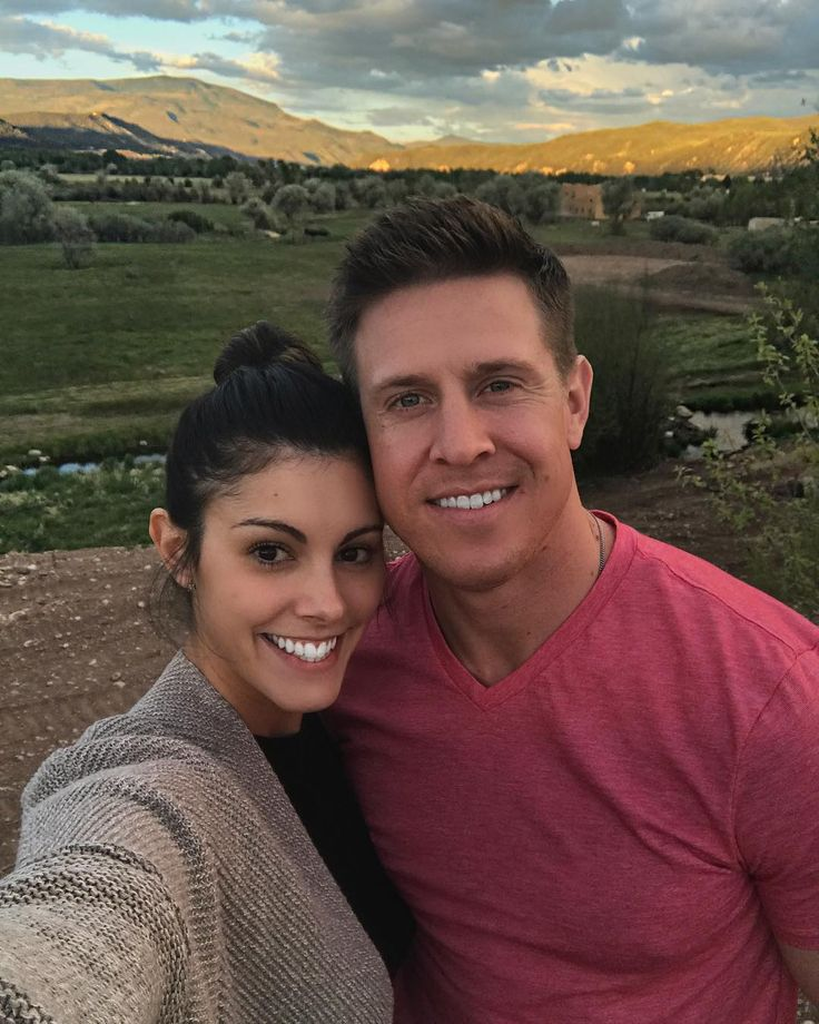 Lace Morris on her relationship with 'Bachelor in Paradise' ex Grant Kemp: It was definitely lust not love Lace Morris says the feelings she developed for her ex-fiance Grant Kemp on Bachelor in Paradise were surface level. #TheBachelorette #Bachelorette