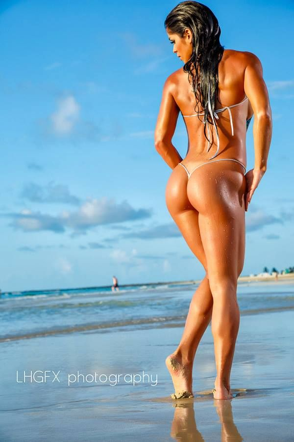 whey protein and anabolic steroids