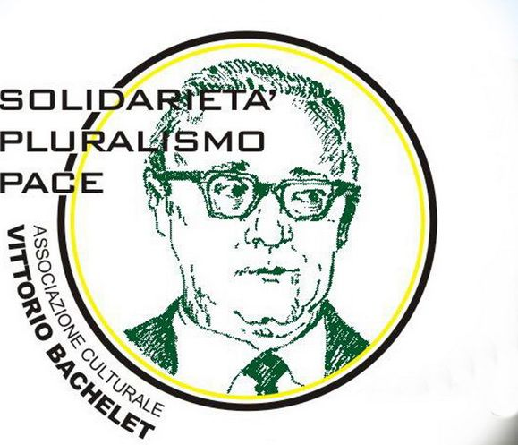 L'Associazione Culturale 'Vittorio Bachelet' di Putignano, presenterà Venerdì 27 febbraio 2015 alle ore 17,45 presso la Sala Consiliare del Comune di Putignano, il libro intitolato 'Ricordi e testimonianze del Sen. Prof. Pietro Mezzapesa'