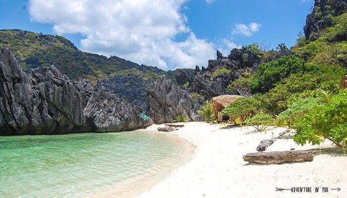 15 Photos that Prove Palawan is Paradise on Earth