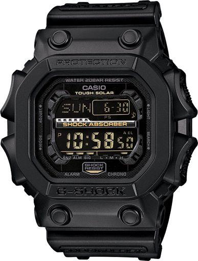 Casio G-Shock GX56GB-1