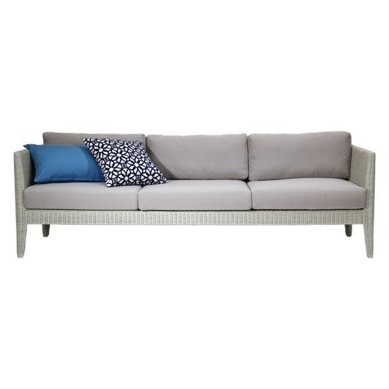 FSF240 Inesula Sofa