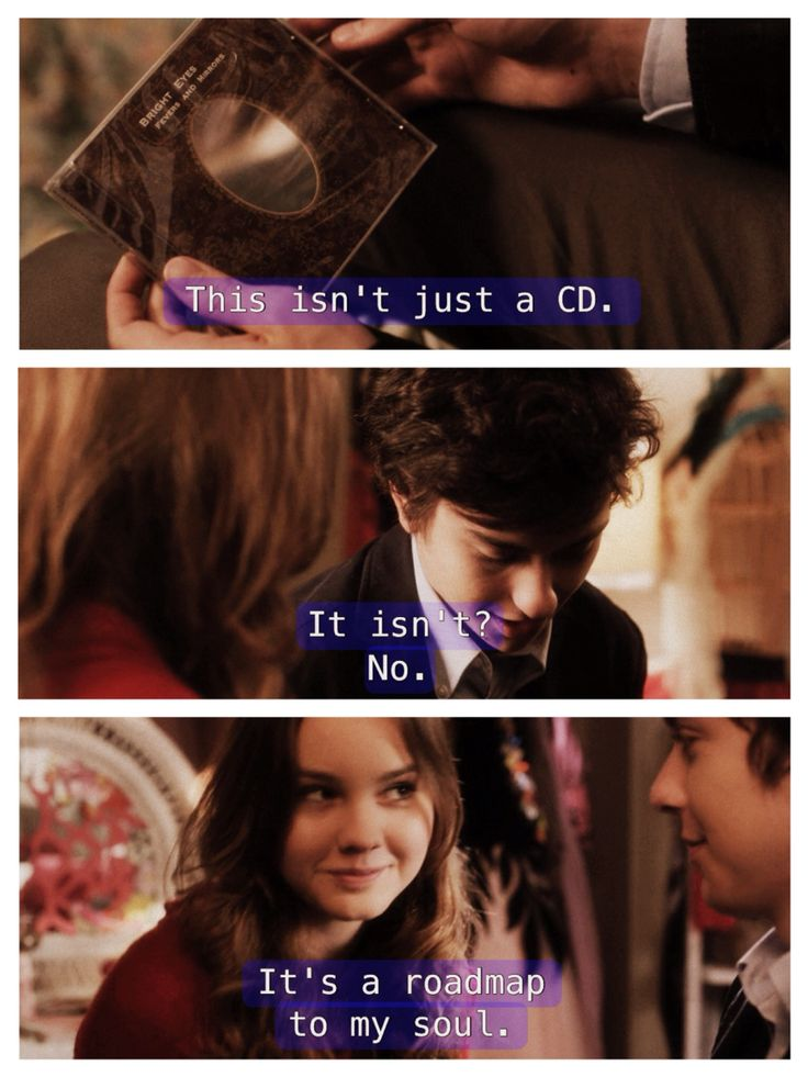 Stuck In Love Quotes Delectable 109 Best Stuck In Love Images On Pinterest  Lily Collins Film