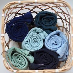cóndor tights in aqua colors <3