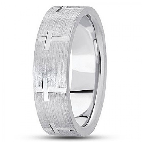 17 Best Images About Christian Wedding Rings On Pinterest Circle Pattern C