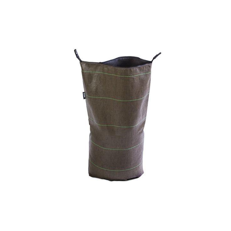 Bacsac Composter Bag