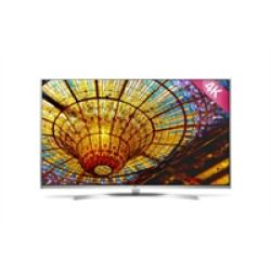 Cheap LG 60 Inch 4K Ultra HD Smart TV 60UH8500 3D UHD TV with 3D glasses (2pcs) : Dell TVs 4K Smart TV Curved TV & Flat Screen TVs On Line