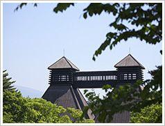 Guided Distillery Tours | Hakushu Distillery | SUNTORY