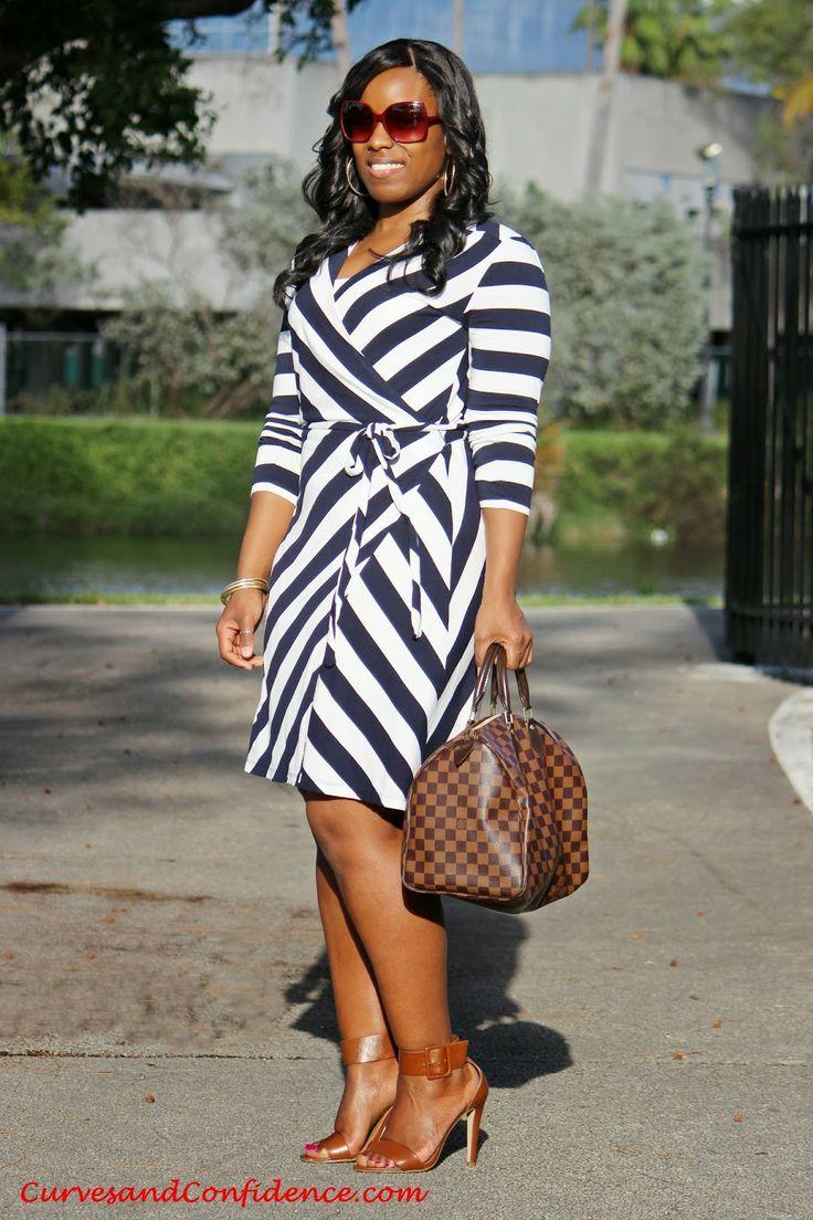 877 Best Plus Size Wardrobe Staples Tips For Curvy Women