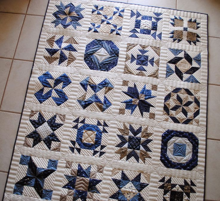 17 Best images about Quilt- samplers on Pinterest Beautiful, Quilt and Civil wars