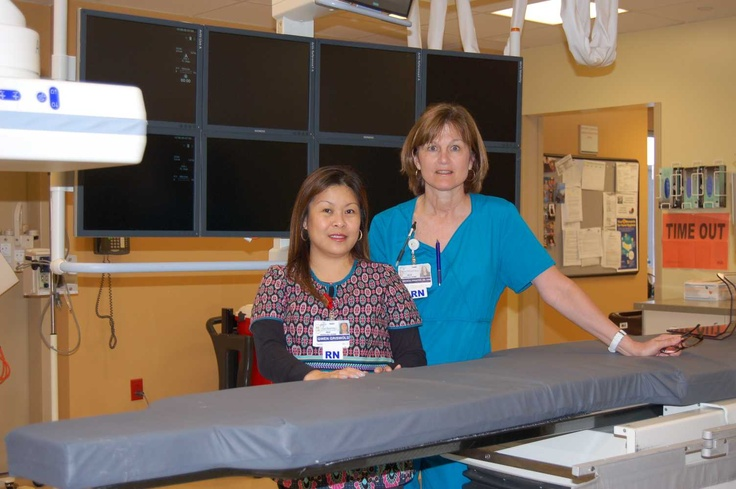 What is Interventional Radiology? - So, what is Interventional Radiology? Interventional Radiology is a sub-specialty of radiology that involves the use of minimally invasive image-guided procedures to diagnose and treat disease in almost every organ system. Interventional radiologists perform these procedures utilizing needles and catheters instead of making large incisions into the body like traditional surgery.