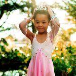 Thème anniversaire : princesse Conseils pratiques