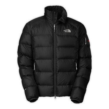 The North Face Men's Jackets & Vests MEN'S ELYSIUM JACKET