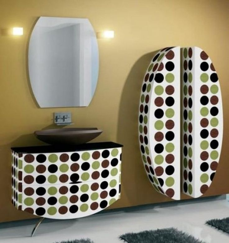 Wholesale Bathroom Vanities And Cabinets -  Http://mabrookrealty/wholesale-