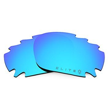 97e22834310 Revant Replacement Lenses for Oakley Jawbone Vented (Asian Fit) Review