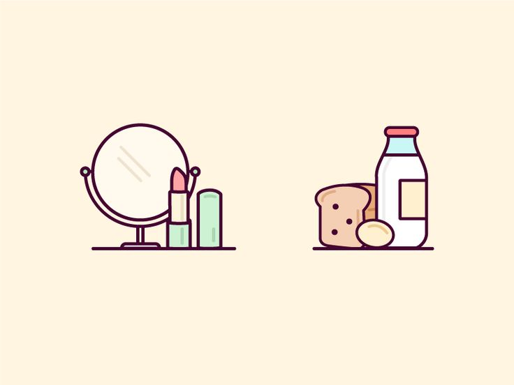 Icon exploration http://ift.tt/1OOgCjO