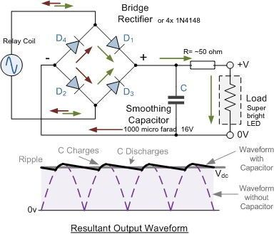 The black and white of gray code also Photogallery moreover Electronics besides Circuit Diagram Of Ohm S Law additionally P 0900c152800c2d5b. on electrical wiring diagram tutorial