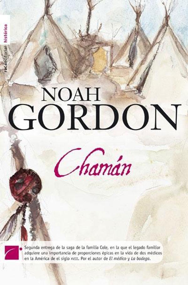 Resultados de la Búsqueda de imágenes de Google de http://www.libros360.com/wp-content/uploads/chaman_-_noah_gordon.jpg