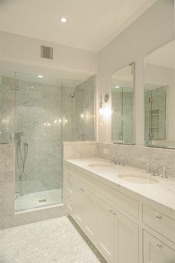 daniel frisch studio program bathroom tilingbath