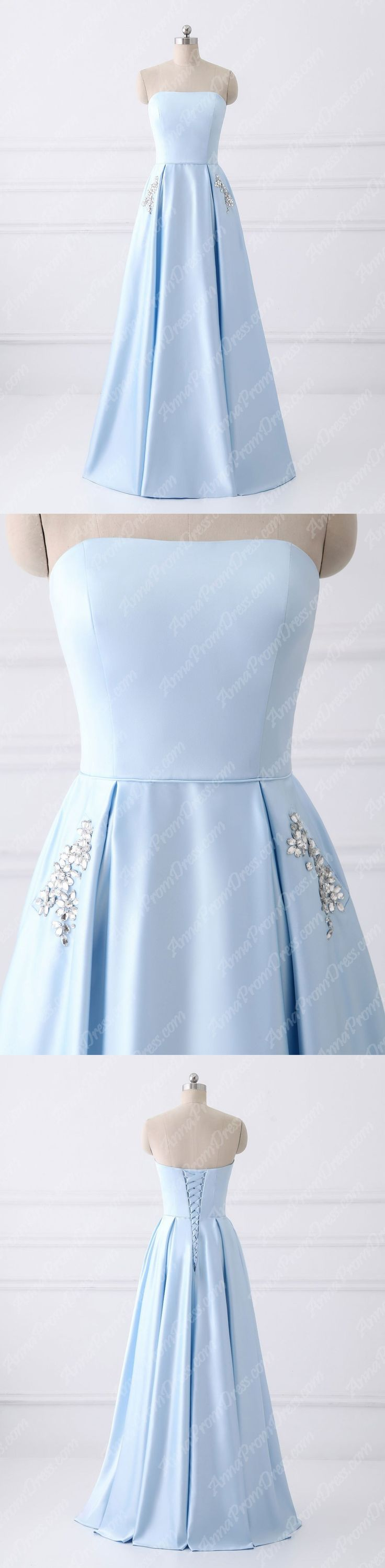 prom dresses long,prom dresses for teens,prom dresses boho,prom dresses cheap,junior prom dresses,beautiful prom dresses,prom dresses flowy,prom dresses 2018,gorgeous prom dresses,prom dresses 2017,prom dresses unique,prom dresses elegant,prom dresses largos,prom dresses graduacion,prom dresses classy,prom dresses modest,prom dresses simple,prom dresses strapless,prom dresses a line  #annapromdress #prom #promdress #evening #eveningdress #dance #longdress #longpromdress #fashion #style…