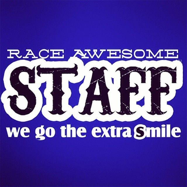 Race Awesome inc - Sporting Events, Triathlon Running Cycling, Sports Current Events