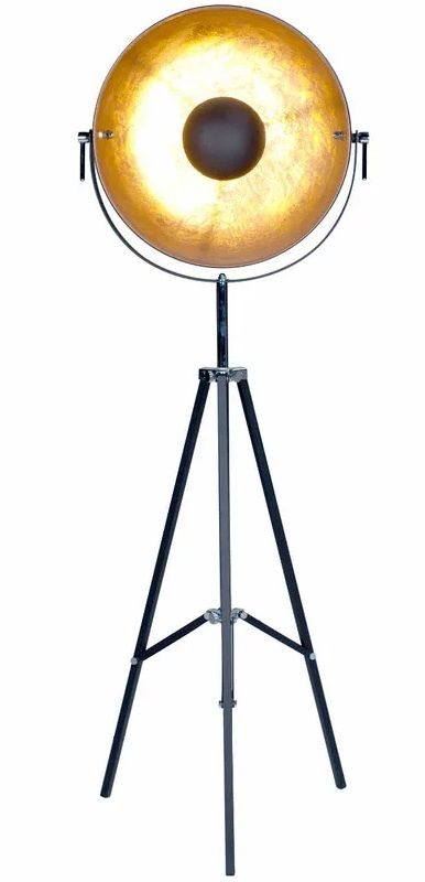 Satellight floor lamp Butlers