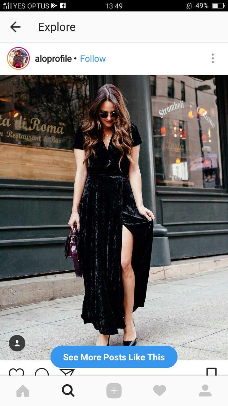 Pin by Anika Chhabra on me Formal dresses, Fashion, Dresses