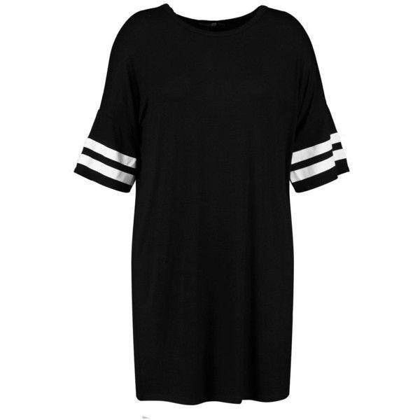 Best 25 baseball t shirts ideas on pinterest baseball t for Baseball jersey shirt dress