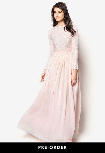 Summer maxi dresses online singapore math