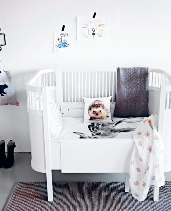 Pinned by Estocolmo Kids from http://nordicdesign.ca/blog. By Nord products.