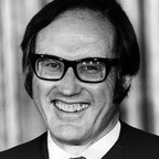 Under President Ronald Reagan, William Rehnquist became chief justice of the Supreme Court, a post he held until his death.