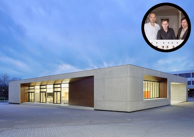 b ro o5 architekten raab hafke lang frankfurt hallenbau pinterest p dagogische konzepte. Black Bedroom Furniture Sets. Home Design Ideas