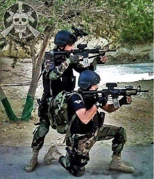 55 Best Pakistan Army Images On Pinterest