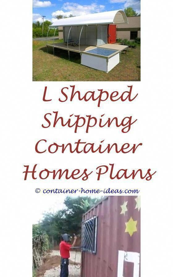 Shipping Container Remodel Conex Box House Cost To Buy A