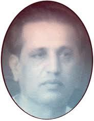 Raja Badhe   http://rajabadhe.bookchums.com/