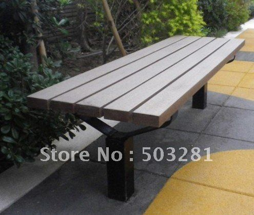 Cheap garden bench chairs, Buy Quality garden wood chairs directly from China garden chairs Suppliers: ironbench,reference price!!!FOB SHENZHEN PRICE!!!Size:1500*580*780MMmaterial:steel/iron&nbsp