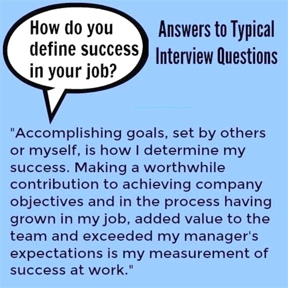 Pin By Sokrat Noskov On Job Interview Quotes Job Interview Tips