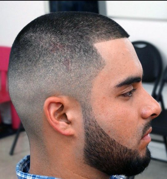 types of fade haircuts for men pin by kyle copeland whitaker on grooming signs 6053 | 975a87ff53373271bcfeafa9d9932ebb