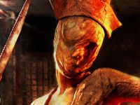 E3 2012: New Trailer and Screenshots from Silent Hill: Book of Memories | Daily Dead