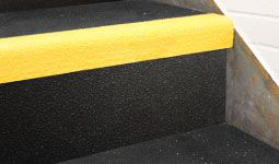 Stair Risers   Stair Riser Covers   Riser Plates