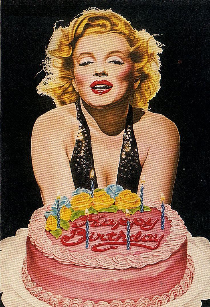 Открытки пограничника, открытка девочка из торта