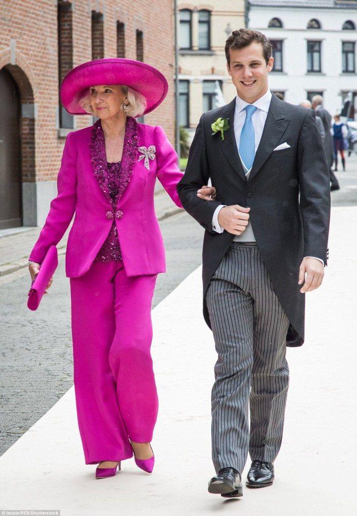 casamento-na belgica-da-princesa-alix-e-conde-guillaume 0 (2)